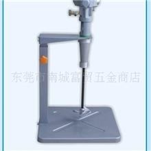 台湾5加仑气动搅拌机、气动搅拌器、鞋机专用打胶机、油漆搅拌机