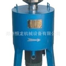 小型榨油机、螺旋式榨油机、双筒滤油机、榨油机