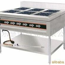 煲仔炉,供应煲仔炉,供应六头煲仔炉,供应餐饮设备,快餐设备