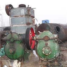 供应榨油设备.精炼设备.色拉油设备