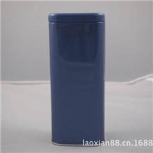 茶叶罐供应茶叶罐铁盒金属罐(图)圆形茶叶铁罐