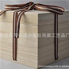 曹县优质木制茶叶罐包装茶叶盒