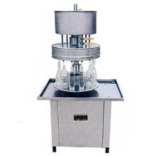 厂家直供灌装机、液体灌装机、小型液体灌装机、万能灌装机