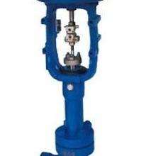 供应HPS气动高压单座调节阀CV3000系列调节阀高压调节阀