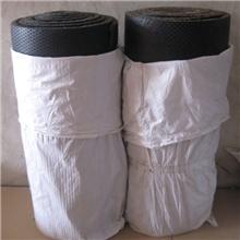 大量供应汽车喷丝卷材黑、灰高弹性环保汽车垫