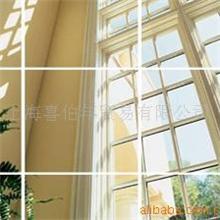 供应批发建筑玻璃贴膜反射膜汽车玻璃贴膜隔热玻璃贴膜