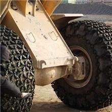 工程车保护链,保护链神力,价格