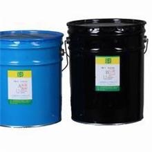 厂家出售耐高温密封胶水耐高温密封胶