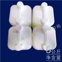 双激活光触媒贴牌5公斤批发装甲醛清除剂原液厂家直销无光触媒
