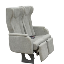 大巴座椅,客车座椅,座椅,豪华座椅,商务座椅,2+2座椅,中巴车座椅