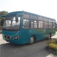 楚风HQG6830EA3型客车|城市客车|8米3客车|400-007-2229