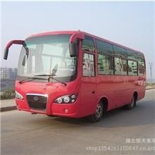 楚风牌HQG6751EA3客车|中型客车|7米5客车|400-007-2229