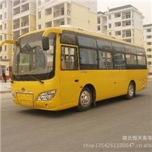 楚风HQG6830EHZ3客车|城市客车|8米3客车|400-007-2229