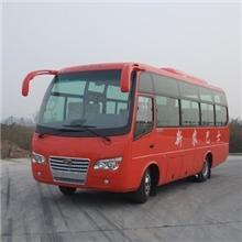 楚风牌HQG6750EA3客车|城市客车|7米5客车|400-007-2229