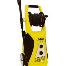 Maha高压清洗机 M16/9 工业级高压清洗机 商业级高压清洗机