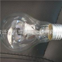 我公司可长期供应优质出口透明灯泡