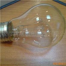 供应普通照明灯泡
