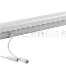 室外照明灯具SY6120LED护栏管摇头灯LED洗墙灯效果灯星空