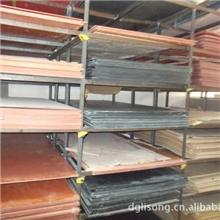 供应YA电木板,绝缘电木,进口电木板,A级电木板,治具绝缘板