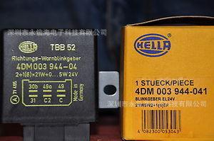 4DM003944-041