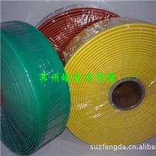 供应1KV10KV35KV母排热缩管国标品质