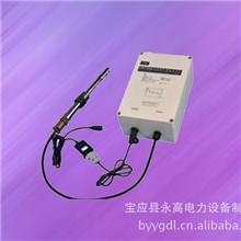 厂家直销YGCST400电阻探针腐蚀监测仪