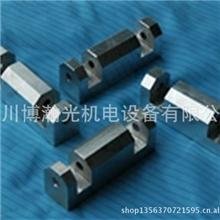铝合金机械精密加工