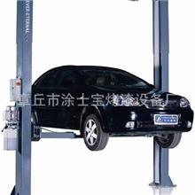 【章丘涂士宝】供应汽车举升机一年内免费保修