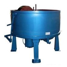 混砂机砂处理设备