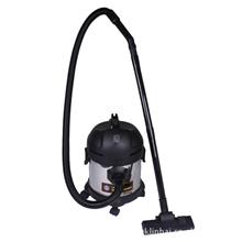 OPE干湿两用家用吸尘器商用酒店吸尘吸水机15L家用