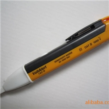 1AC-D感应测电笔、多款测电笔验电笔试电笔等欢迎来电咨询洽谈