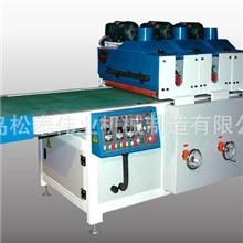 大量供应抛光机异型抛光机质量可靠型号齐全