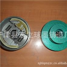 【厂家专业供应离合器】多功能田园管理机168型离合器