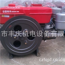 CY25M柴油机