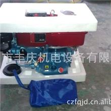 R170柴油机