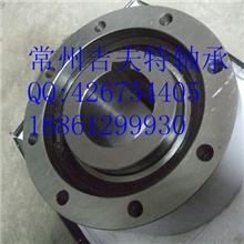 单向离合器单向超越离合器CKZ181×127-74.5