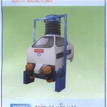 农业机械>粮食加工设备重力分级石机
