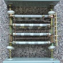 起重机起动用原厂电阻器RT(JZR2)型系列长征电阻器