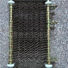 起重机起动用原厂电阻器ZX9型系列长征电阻器