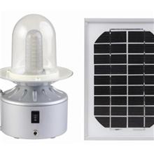 太阳能野营灯太阳能应急灯太阳能手提灯太阳能庭院灯