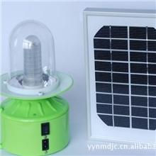 太阳能野营灯太阳能应急灯太阳能庭院灯太阳能路灯