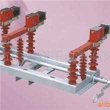厂家专业供应优质安全可靠FZW32-12/630-20高压隔离真空负荷开关