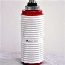 供应高压真空灭弧室断路器TD-12/630-1250-20-31.5生产厂家断