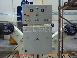 提供电气系统改造、维修服务