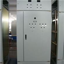 非标交流低压开关柜柜体