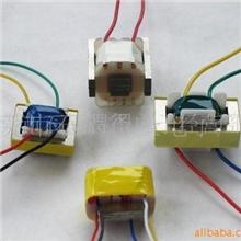 供应SM58麦克风音频变压器