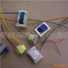 供应音频变压器(东莞)