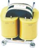 供应CD铁芯变压器