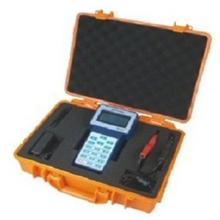 内阻测试仪 蓄电池内阻测试仪 SB-NZ系列蓄电池内阻测试仪