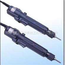 供应批发奇力速电动起子|小力士电动起子|电动螺丝刀